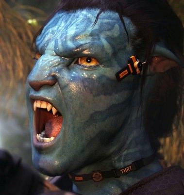 Avatar - buzz marketing on steroids